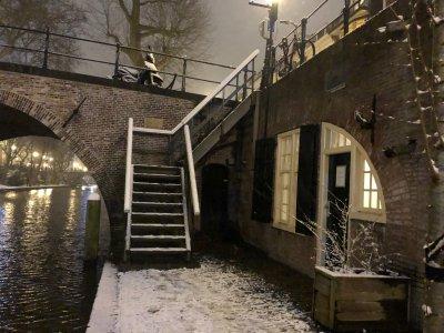 De Praktijk Utrecht